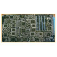 Best 1.6mm FR4 Immersion Tin SMT Motherboard 14 PCB Multilayer Printed Circuit Board For LED, Power, CCTV, GPS wholesale