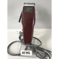 Best RF-888 Slim Rechargeable Home Hair Clipper With CE / RoHS Approval wholesale