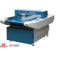 Best Needle detector JC-600 (Auto conveyor model) wholesale