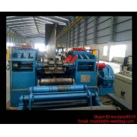 Best H-beam Production Assembling / Welding and Straightening Machinery and Equipment wholesale