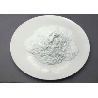 Best White Powder Amino Urea Moulding Compound Formaldehyde Resin For Handle wholesale