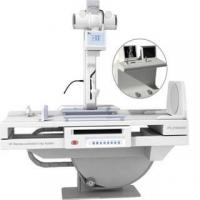 Best PLD6000 digal X ray equipment wholesale
