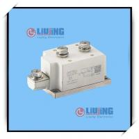 Buy cheap Semikron Thyristor/Diode Mixed Module SCR Module SKKH323 from wholesalers