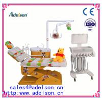Best (ADELSON)ADS-8200 wholesale