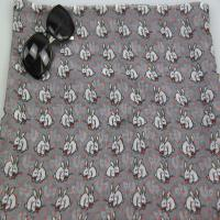 Cheap 100% Polyester Printing Scarf Sourcing Agent Best China Purchasing Agent wholesale