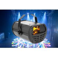 Best Elation Sniper 2R/5R Elation Scanner Beam Laser Spot Stage Led Moving Head Lights High Speed wholesale