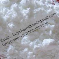 Best Fast shipping Anti epileptic Pharmaceutical Raw Materials buy Pregabalin 99.9% Purity CAS 148553-50-8 wholesale