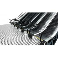 Best Heavy Duty Fuji Shopping Mall Escalator With Energy Saving LED Lighting System wholesale