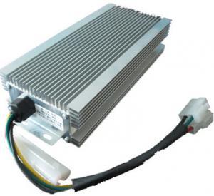 Best 720 watts 36V turn 24V DC-DC non isolated converter wholesale