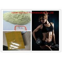 China Oral Trenbolone Acetate Tren Anabolic Steroid Hormones 10161-34-9 Purity 99% on sale