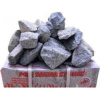 Buy cheap sauna heater stones from wholesalers