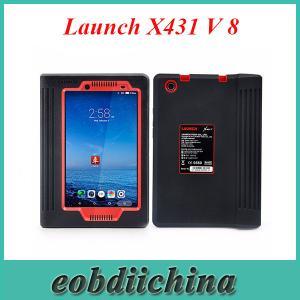 Best Launch X431 V 8