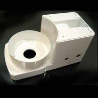 Best Plastic Engineering Parts, Suitable for Outer Shell of Home Appliances wholesale