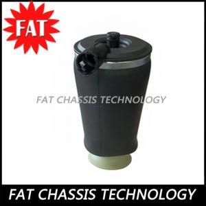 Best TOWN CAR Amortiguadores De Aire Bolsas Air Suspension Shock Absorber Parts OEM 3U2Z-5580-PA 3U2Z5580BA 6W1Z5560AA wholesale