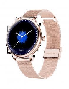Best 240x210 Female Smart Watch wholesale