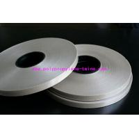 Best Wire Cable Mica Insulation Tape High Tensile Strength Smooth Surface After Wrapping wholesale