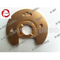 China Thrust Bearing of Turbo  4LGK / 4LE / K29 Copper , Turbo Spare Parts on sale