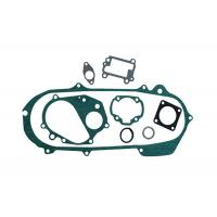 Best AG50 Motorcycle Gasket , Full Complete Gasket Kit Without Silicon Line wholesale