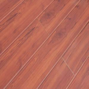 Details of hdf laminate flooring ac4 grade ce certificate for Ac4 laminate flooring