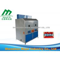 Best Soft Toy Making Machine , Doll Stuffing Machine Dimension 1800 * 700 * 1600mm wholesale