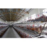 Cheap 2016!!!! low price hexagonal chicken coop wire mesh cage for sale