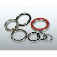 Best 609 / 1000 NSK Deep Groove Ball Bearings With low Friction For Agricultural Machine wholesale