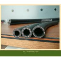Best goodyear satandard galaxy air conditioning hose 4890/ air conditioning hose for after market wholesale