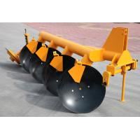 Best Pipe disc plough wholesale