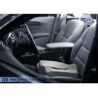Best Car Truck Memory Foam Cushion Provides All Day Relief For Back / Sciatica / Coccyx wholesale