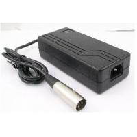 Cheap EA1065 Lead Acid Battery Charger,AC, DC, Power Supply, Power Adapter, Battery for sale