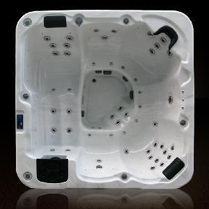 Best Hot Tub / Acrylic Pool / Bathtub (A620) wholesale