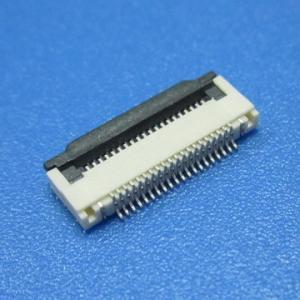 Best fpc connector 0.5mm pitch wholesale