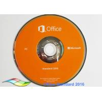 Best Full Version Office 2016 Professional FPP Package 64Bit Online Activate wholesale