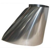 Best 10.2 G/Cc Density Molybdenum Products , Cold Rolling Processing Molybdenum Foil wholesale