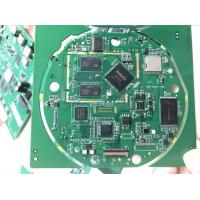 Best Wireless Camera DVR Receiver Wireless System module PCB control Board wholesale