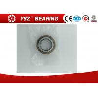 Best Double Row NTN 41021 YEX Eccentric Cylindrical Roller Thrust Bearings Speed Reducer Application wholesale