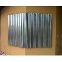 Best Corrugated Steel Panel wholesale