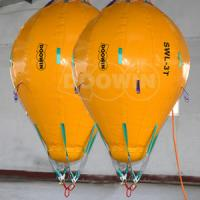 Best TP-50L Rescue air lift bag wholesale