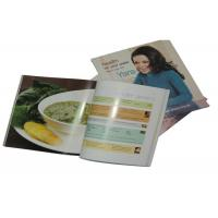 Best Cook Photo Book Printing Service wholesale