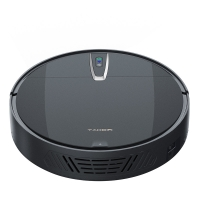 Buy cheap 2020 OEM Intelligent Automatic Carpet Robot Vacuum Cleaner with Automatic from wholesalers