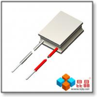 Buy cheap TES1-031 Series (8.3x10mm) Micro Type Peltier Module from wholesalers