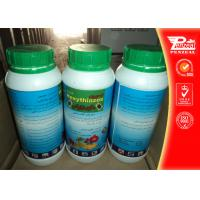 Best Pesticides On Fruit Pest Control Insecticides Hexythiazox 10% EC 78587-05-0 wholesale
