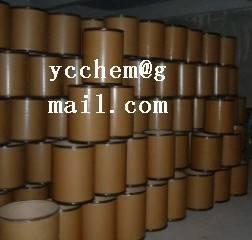 Best Tea Polyphenols wholesale