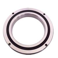 Buy cheap SX011824 china precision crossed roller bearing manufacturer from wholesalers