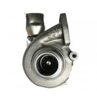 Best 753420-5005S 9663199280 Auto Turbo Charger GT1544V For VOLVO S40 V50 1.6L D wholesale