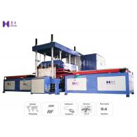 Best Automatic HF 120Kw Inflatable Welding Machine For Towable Tube wholesale