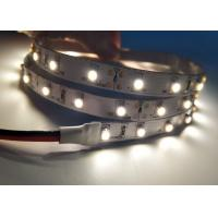 Best Bendable Custom Made LED Lights Fast Heat Dissipation High Color Rendering wholesale
