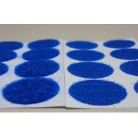 Best High Temp Hook And Loop Dots Double Sided Sticky Heavy Duty wholesale
