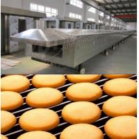 Best Electrical Rotary Oven 32 trays convection oven 64 trays CE Approval Baking Oven bakery equipment wholesale