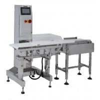 Best Check Weigher CWC-M300 wholesale